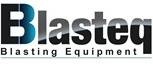Blasteq Logo